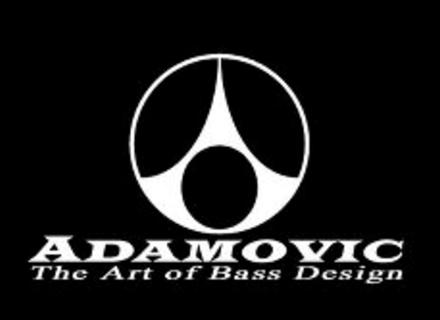 Adamovic