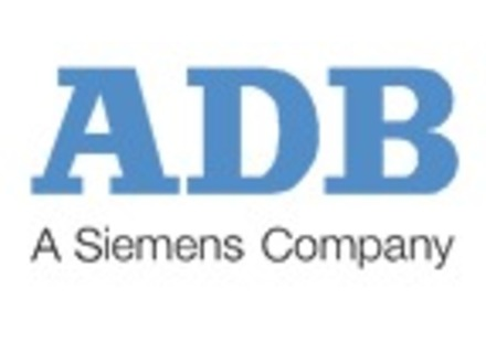ADB Lighting Desks