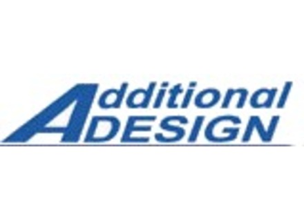 Additional Design