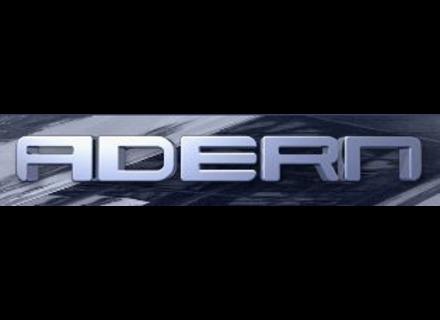 Adern