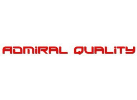 Admiral Quality