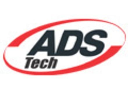 Ads Tech