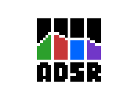 ADSR.cz