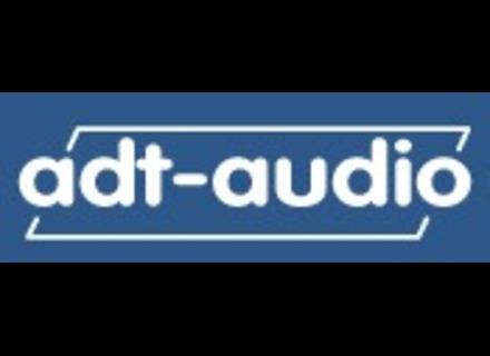 Adt Audio