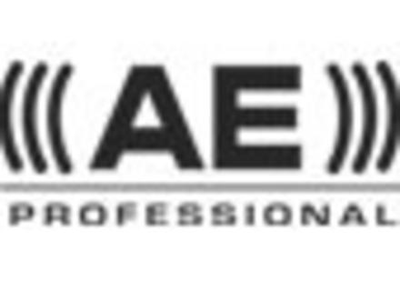 AE Professional