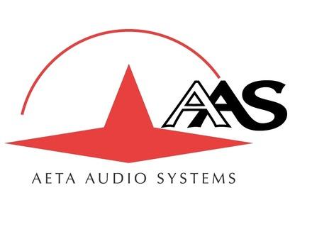AETA Audio Systems