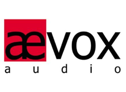 Aevox
