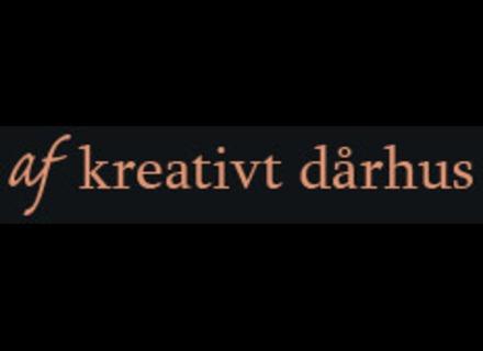 af Kreativt Darhus