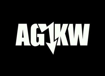 AG-KW