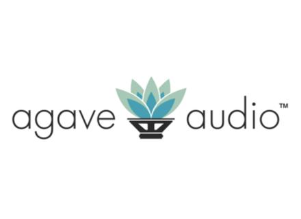 Agave Audio