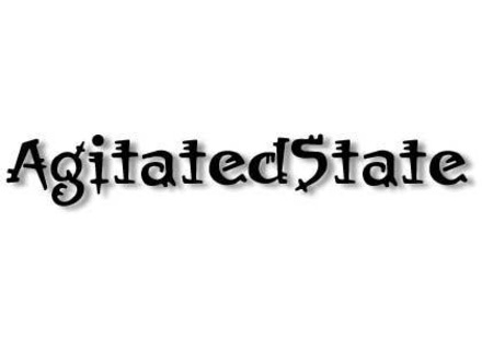 Agitated State