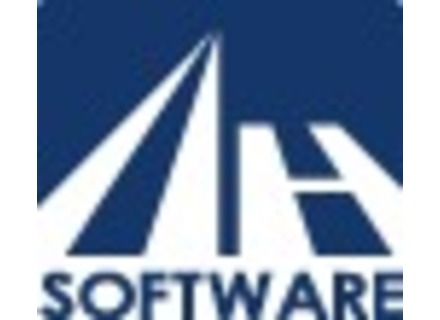 AH Software