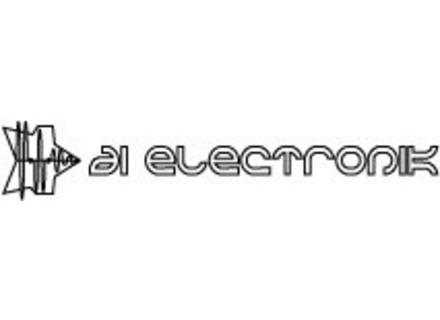 AI Electronik