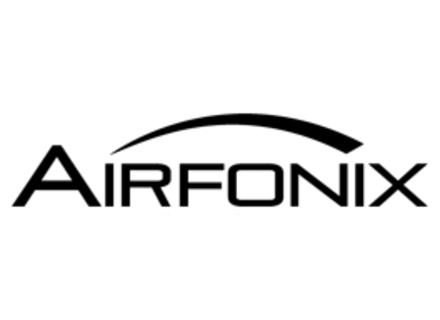 Airfonix