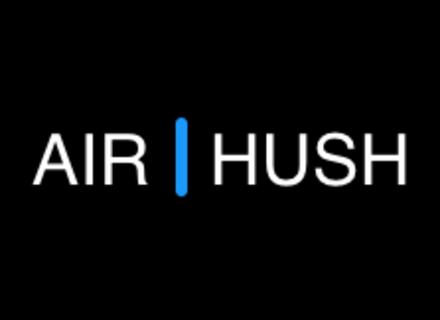 AirHush