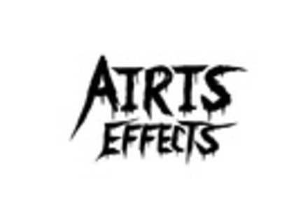 Airis Effects