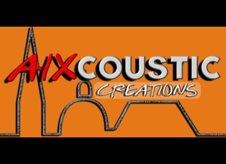 AIXcoustic Creations