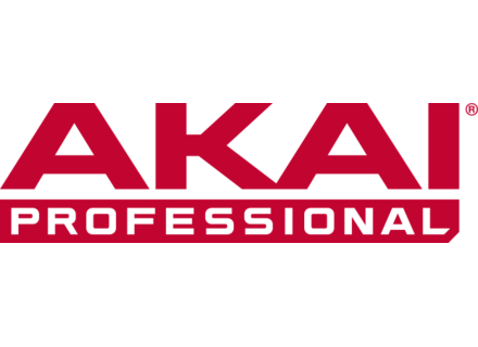 Akai Professional Headphones