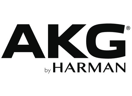 AKG Accessories for Musical Instruments