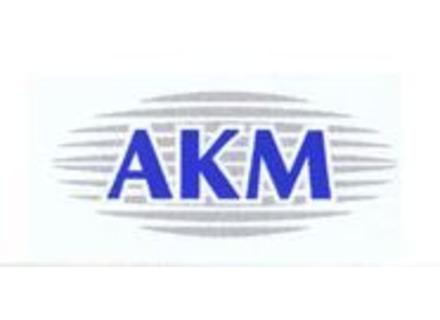 Akm Semiconductor