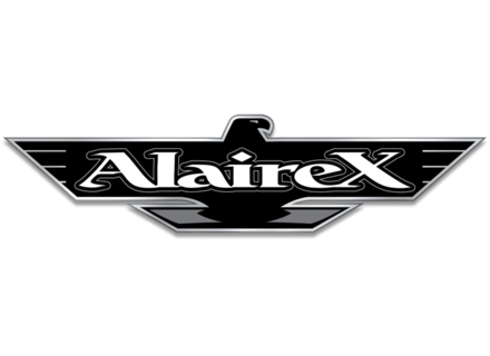 Alairex