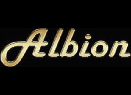 Albion Amplification