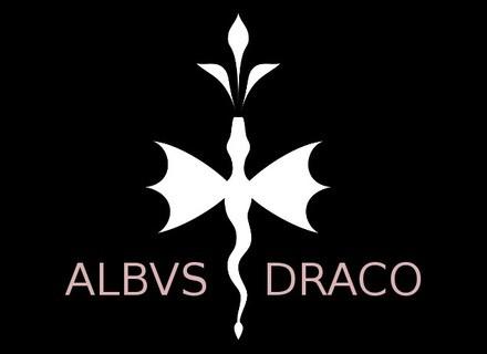 Albus Draco