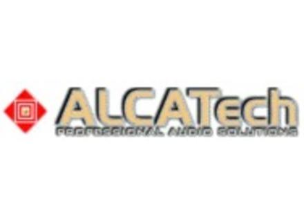 ALCATech
