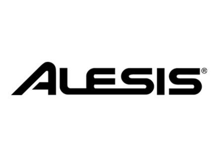 Alesis Music software for iPhone / iPod Touch / iPad