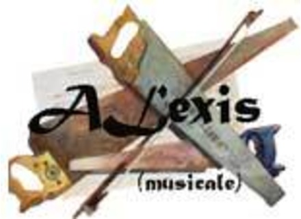 Alexis (musicale)