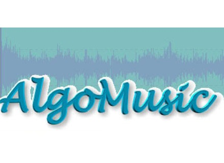 AlgoMusic