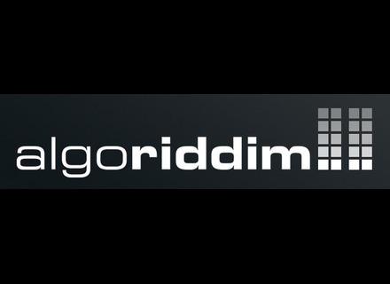Algoriddim