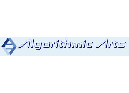 Algorithmic Arts