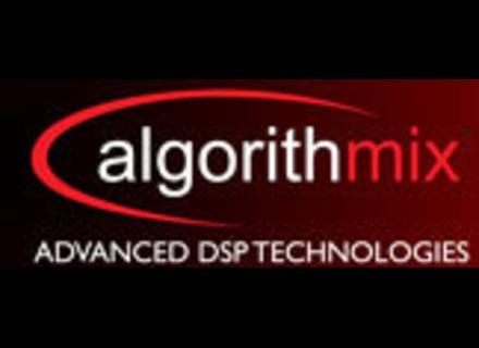 Algorithmix