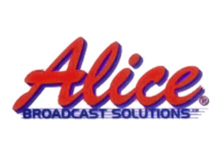 Alice Stancoil