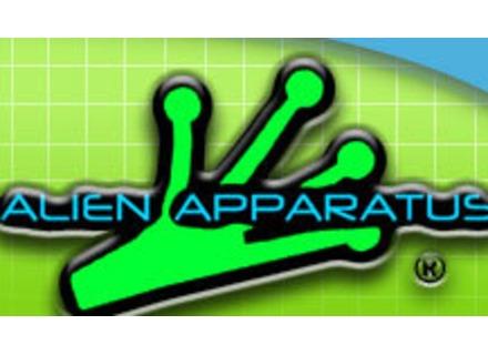 Alien Apparatus