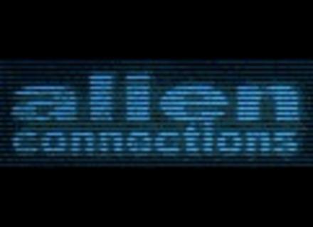 Alien Connections