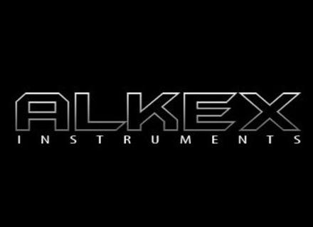 Alkex Instruments