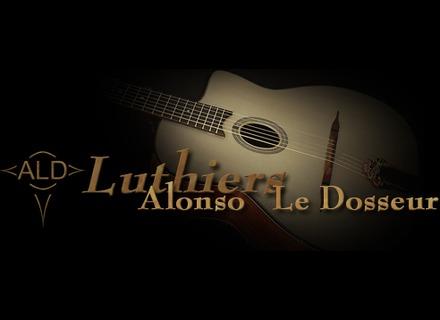 Alonso-Le Dosseur
