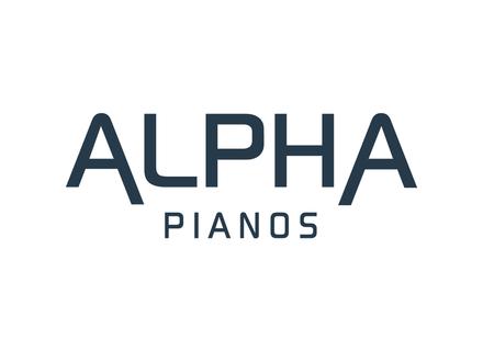 Alpha Pianos