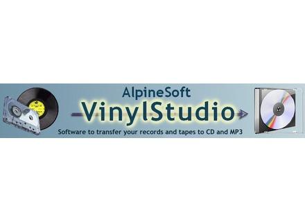 AlpineSoft