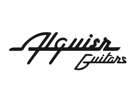 Alquier Guitars
