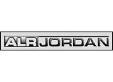 Alr Jordan