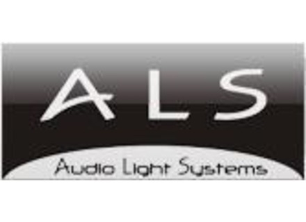 Als (Audio Light Systems)