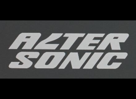 AlterSonic