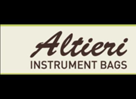 Altieri Instrument Bags