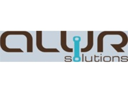 Alur Solutions