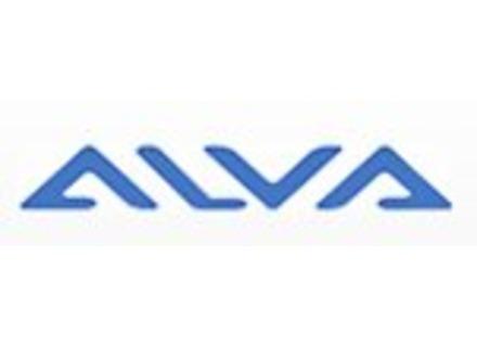 Alva Audio