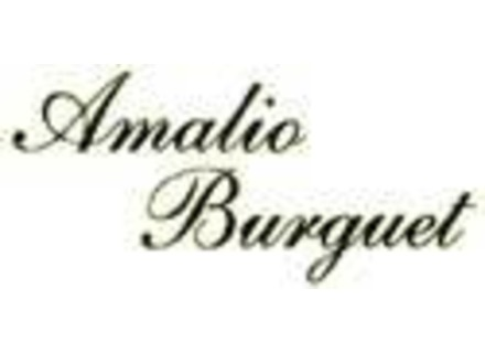 Amalio Burguet