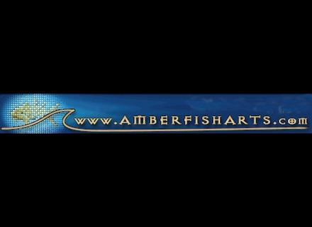 Amberfisharts